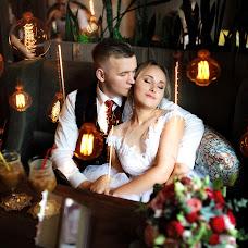 Весільний фотограф Юрий Гедроить (Giedroic). Фотографія від 07.11.2018