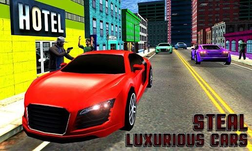 Free sim gangster download