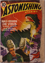 Photo: Astonishing Stories 194012
