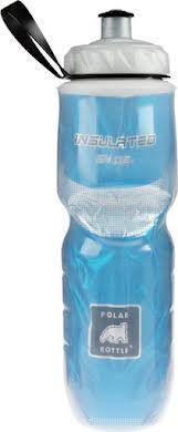 Polar Insulated Bottle 24oz alternate image 26