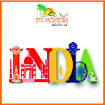 Part Time Work With TFG A Leading Tour & Travel Compan