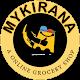 MyKirana for PC Windows 10/8/7