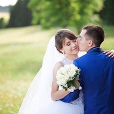 Wedding photographer Stas Mokhov (SRPhotographers). Photo of 28.08.2015