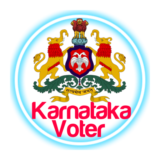 Karnataka Voters ID List 2018 Search