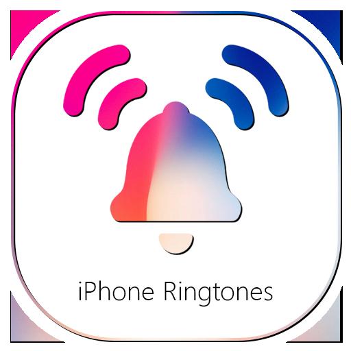 IPhone Ringtone 2018