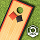Cornhole Ultimate: 3D Bag Toss apk