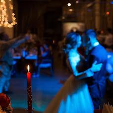 Wedding photographer Pavel Glukhov (id235970011). Photo of 28.09.2018