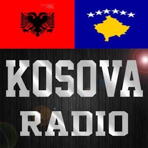 Kosova Radio - Free