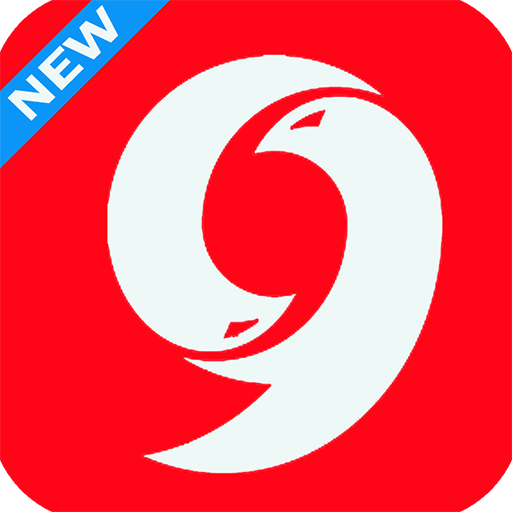 9apps Pro new version 2017