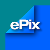 ePix Wallpapers