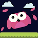 Download Night Owl Jumping Game For PC Windows and Mac