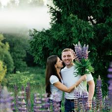 Wedding photographer Mariya Klubkova (mashaklu). Photo of 25.06.2016
