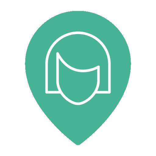 Donabela: App da Profissional