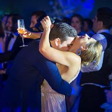 Wedding photographer Filipp Uskov (FilippYskov). Photo of 28.05.2018