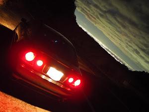 アルテッツァ SXE10 RS200 Zエディション 後期のカスタム事例画像 ひろRSさんの2018年12月12日21:51の投稿