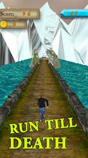 Run Till Death 3D - náhled