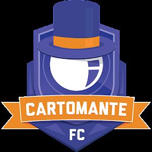 Cartomante FC 2.6.1 by Leandro Rezende Martins logo