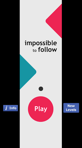 Impossible To Follow 無料