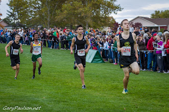Photo: 4A Boys - Washington State Cross Country Championships   Prints: http://photos.garypaulson.net/p358376717/e4a5e1e58