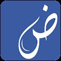 Photex: Testo Foto icon
