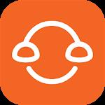 tikki - Cheap International Calling 4.1.1 (AdFree)