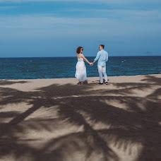 Wedding photographer Namnguyen Nam (NamnguyenNam). Photo of 24.02.2018