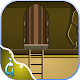 Genie Journey Escape 3 (game)