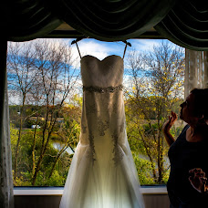 Wedding photographer Candice Cusic (cusic). Photo of 16.06.2015
