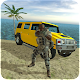 Army Car Driver (game)