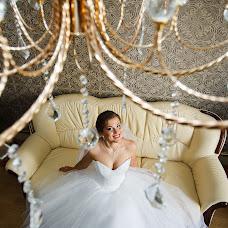 Wedding photographer Aleksandr Dvernickiy (busi). Photo of 10.09.2014