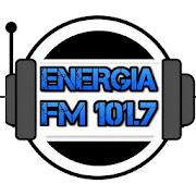 FM Energia 101.7