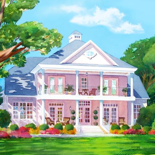 Manor Diary (Mod) 0.37.2mod