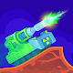 Tank Stars Download on Windows