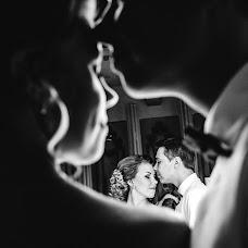 Wedding photographer Oleg Babenko (obabenko). Photo of 02.05.2017