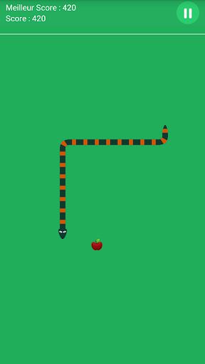 Code Triche Serpent APK MOD (Astuce) screenshots 3