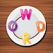 Words Journey icon