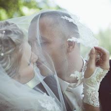 Wedding photographer Andrey Manannikov (manan2000). Photo of 28.06.2013