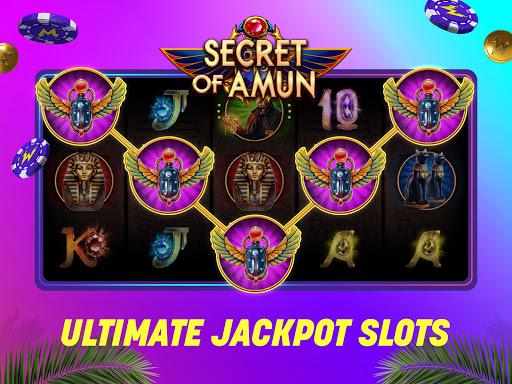 Wildz.fun Casino apkpoly screenshots 13