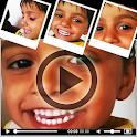 Video Converter Foto par vídeo icon