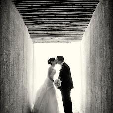 Wedding photographer David Illanes (DavidIllanes). Photo of 19.05.2016