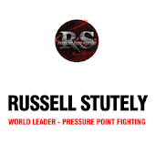 Russell Stutely Productions