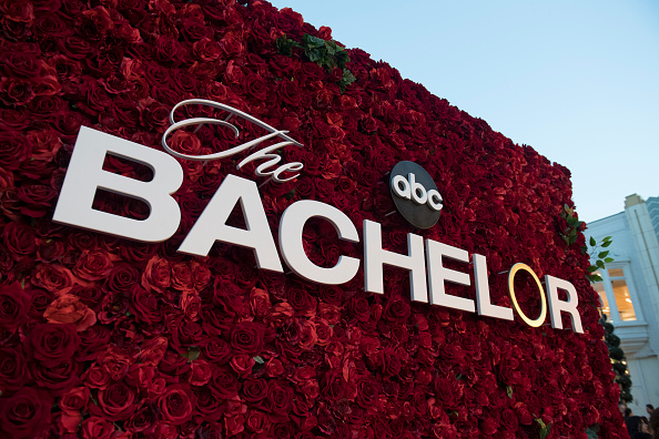 ABC's 'The Bachelor'