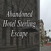 Escape Games Hotel Sterling