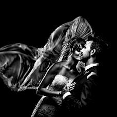 Wedding photographer Iñaki Lungarán (lungarn). Photo of 02.07.2017