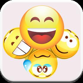 Emoji Keyboard 2019