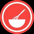 Yemek Tarifleri icon