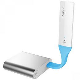 Amplificator de semnal Wifi USB Extender