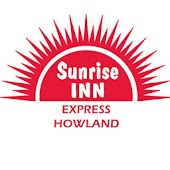 Sunrise Inn Express