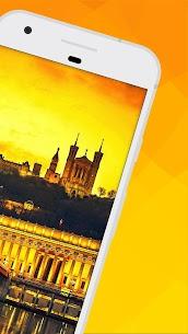 Lyon Travel Guide 1.0.15 Mod + Data Download 2
