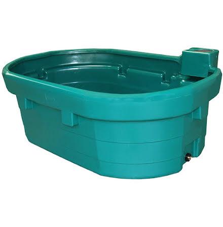 Vattenkar Suevia WT600 med flottörventil 600 Liter *